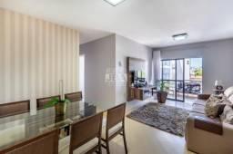 Apartamento à venda com 3 dormitórios em Boa vista, Curitiba cod:09034.002