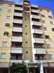 Apartamento à venda com 2 dormitórios em Jardim guarani, Campinas cod:AP050027