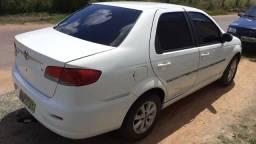 Vende se carro - 2008