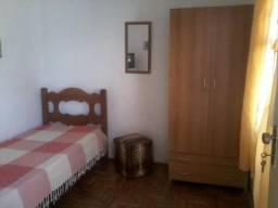 Alugo quarto / suite mobiliados