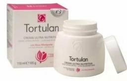 Creme Tortulan
