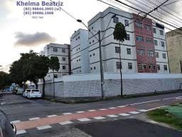 Apartamento, 75m², reformado, 3 quartos, Benfica
