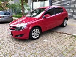GM Vectra GT, Top de Linha, Placa i, 72.000Km, Impecável, Financio - 2009
