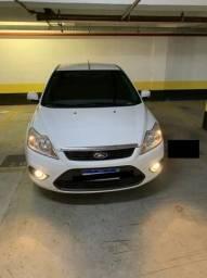 Ford Focus 2013 1.6 Manual - 2013
