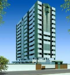 Jatiúca - Apartamento Quarto e Sala no Corredor Vera Arruda