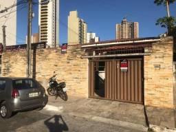 Excelente casa a venda no Miramar