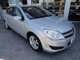 Vectra Elegan. 2.0 MPFI 8V FlexPower Mec - 2011
