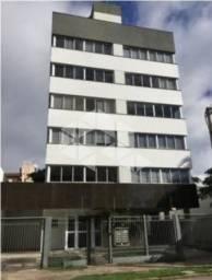 Apartamento à venda com 2 dormitórios em Cristal, Porto alegre cod:AP14661