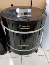 Lavadora Wanke