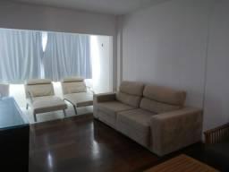 Vendo ou troco, apartamento 3 quartos com DCE, muito bem reformado.