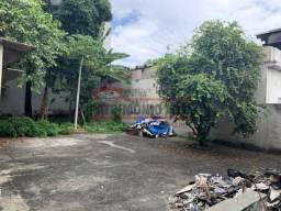 Terreno à venda em Vila da penha, Rio de janeiro cod:PAMF00033
