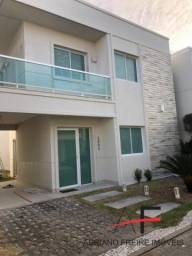 Duplex com 3 suítes no Condomínio Belle Carmelle