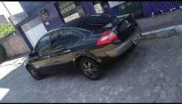 Urgente vendo Renault Megane - 2008
