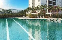 Apartamentos de 2 dormitórios próximo a Paulista e ao Parque da Aclimação...
