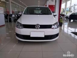 Volkswagen Fox 1.0 Mi Total Flex 8V - 2012