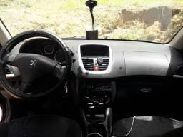 Vendo Peugeot 207 - 2011
