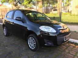 Fiat Palio Attractive Evo 1.0 4p. Completo - 2013