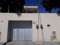 Autran Nunes Casa altos com 150 m² 3 quartos 1Wc, sala, cozinha .(Cód.877)