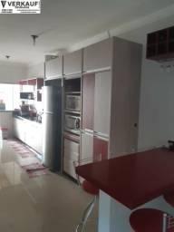 Casa 3 quartos - Setor Cristina - goiânia / Go