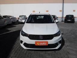 FIAT ARGO 2018/2019 1.0 FIREFLY FLEX DRIVE MANUAL - 2019