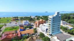 Apartamento Residencial Florence - Balneário Piçarras - SC
