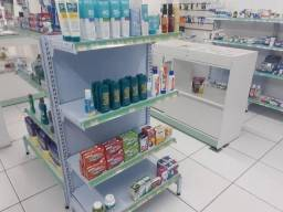 Farmácia em Santa Catarina