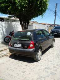 Vendo Renault Clio 1.0 2005 - 2005