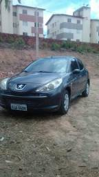 Vendo ou troco em outro carro que seja 1.0 - 2013