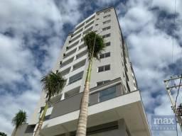 Apartamento à venda com 3 dormitórios em Gravatá, Navegantes cod:5596