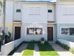 Casa de condomínio à venda com 3 dormitórios em Hípica, Porto alegre cod:9912805