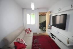 Casa em condominio com 3 quartos no Bairro Alto