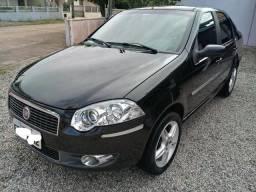 Lindo carro !!!! - 2008
