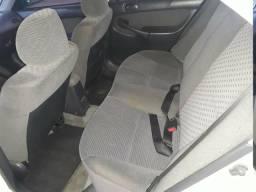 Troco Honda Civic ano 2000 - 2000