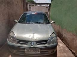 Vende - se este carro - 2003