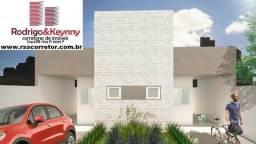Cod: v61346) valentina, casa com 2 dormitórios, 1 suíte