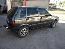 Vende-se - 2000