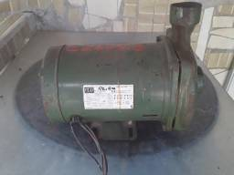 Bomba trifasica 3cv
