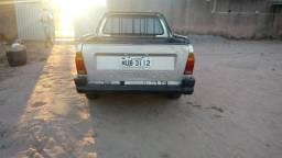 Saveiro - 1997