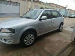 Gol G4 Trend completo. Ano 13/14. - 2014