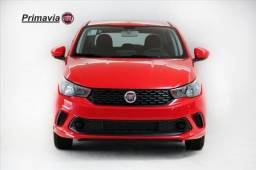 FIAT ARGO 1.3 FIREFLY FLEX DRIVE MANUAL - 2020