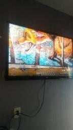 Vendo ou troco TV LG de 50 não é smart. funciona perfeitamente