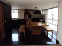 Título do anúncio: Apartamento 3 Quartos São Pedro