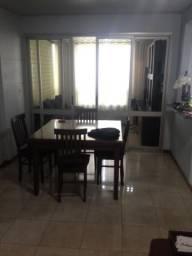 Apartamento à venda com 2 dormitórios em Santa efigênia, Belo horizonte cod:2022