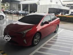 Toyota Prius - 2018