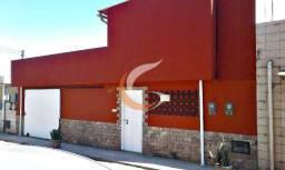 Casa com 4 dormitórios à venda, 320 m² por R$ 315.000 - Simeria - Petrópolis/RJ