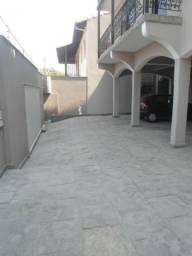 Casa à venda com 5 dormitórios em Caiçara, Belo horizonte cod:2248