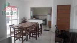 Apartamento residencial para locação, Vila Guilhermina, Praia Grande.