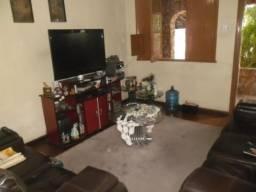 Casa à venda com 3 dormitórios em Nova suissa, Belo horizonte cod:757