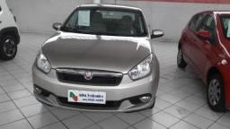 Fiat Siena - 2015