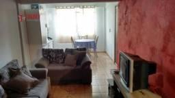 Apartamento com 3 quartos em Santa Luzia - Cód: 121